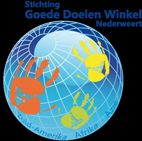 Stichting Goede Doelen Winkel Nederweert